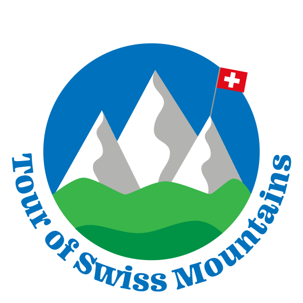 Tour of Swiss Mountains